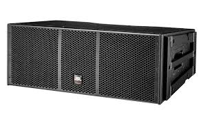 concert stage speakers. outdoor sound system concert stage design mini dj speaker speakers b