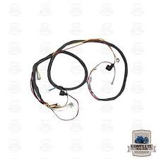tach wiring diagram images factory tach wiring diagram 1968 5600 ford tractor wiring for switch ontractorcar diagram