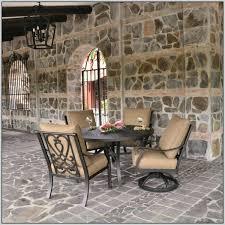Patio Furniture Boca Raton – WPlace Design