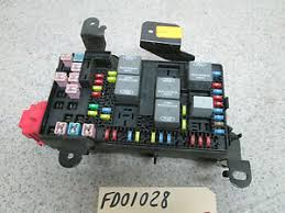 06 ford f250 f350 super duty dash fuse box power distribution image is loading 06 ford f250 f350 super duty dash fuse