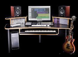51 best studio desks images on