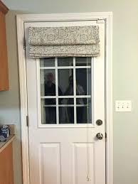 swinging kitchen door. Kitchen Back Door Handles Amazon Swinging Hardware