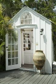 Small Picture Best 25 Tiny guest house ideas on Pinterest Small guest houses