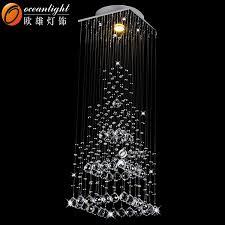 fancy lighting. Decorative Fancy Light Led Wedding Decoration Home Om88525l300 Buy LightDecorative Lighting