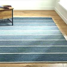 blue white striped rug blue white striped rug black and area stripe light rugs baby blue blue white striped rug