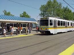 Image result for university and 65th light rail station