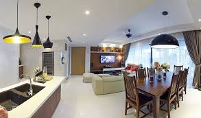 Small Picture Interior Design Singapore HDB Flat Visit this site http