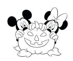 Mickey Coloring Sheets Coloring Pages Mickey Mouse Mickey Mouse