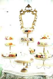 cupcake stand for chandelier cupcake stand crystal ont treasures cake stunning combination of the loopy cupcake stand