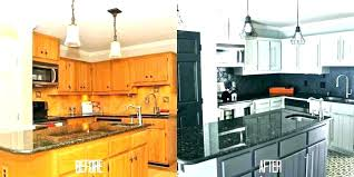 cost to repaint kitchen cabinets painting kitchen cabinets without removing doors kitchen cabinet paint cost spray cost to repaint kitchen cabinets