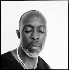 Williams, known for playing omar on the wire, is dead at 54. Gy1drpklvmerjm