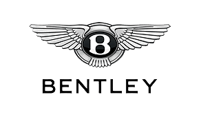 Bentley Zug - Bentley Dealership - Cham-Zug