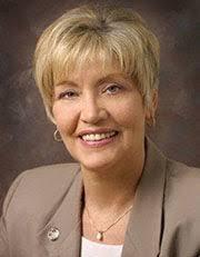 Priscilla Lowe Koleshis   Bourne Obituaries   capenews.net