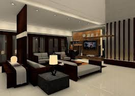 new trends in furniture. New Home Decor Trends Modest With Photo Of Interior At In Furniture