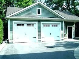 10 foot wide garage door x 9 garage door amusing x 9 garage door s wide 10 foot
