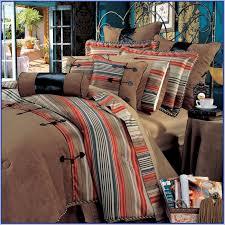 kathy ireland bedroom furniture set reviews 52 jpg