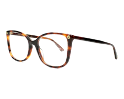 gucci eyeglasses. eyeglasses gucci - gg0026o 002 g