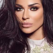 لماذا تعتبر نادين نسيب نجيم الأجمل عربيا ،وهل بالغت في عمليات التجميل  مؤخرا؟ - أنا سلوى ، انا سلوى ، Anasalwa -