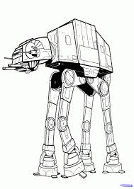 Small Picture Download Coloring Pages Coloring Pages Star Wars Coloring Pages