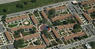 cha altgeld gardens murray homes
