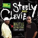 Reggae Anthology: Steely & Clevie-Digital Revolution