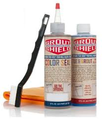 Custom Grout Color Chart Cheap Custom Grout Color Chart Find Custom Grout Color