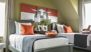 bedroomamazing bedroom awesome. Full Size Of Bedroom Lighting:hanging Lights Awesome Exterior With Interesting Sh Kids Bedroomamazing M