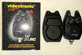 Zgodny z opisem wyśmienity kontakt , sprzedawca który idzie na prawdę kupującemu na rękę byle jak najwięcej takich sprzedawców videotronic zestaw sygnalizatorów 2 xrc4 +cx4 2+1. Videotronic Sygnalizator Bran Xrc Czerwony Bcm 8921642629 Oficjalne Archiwum Allegro