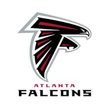 Atlanta Falcons Logos History & Images   Brands & Logos History