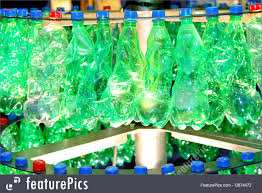 Recycling Plastic Bottles Recycle Plastic Bottles Picture