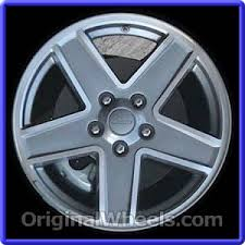 Jeep Liberty Bolt Pattern Unique Jeep Liberty Wheel Bolt Pattern Jpeg Httpcarimagescolaycasa
