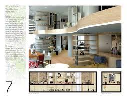 architecture design portfolio examples. Fresh Interior Architecture Portfolio Examples On 2 For Best 25 Design Portfolios Ideas .
