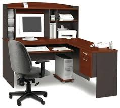space saving office desk. desk space saving home office uk comely ideas r