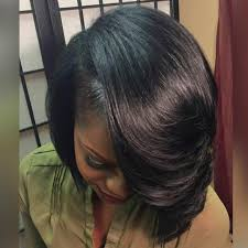 Pictures On Cute Bob Hairstyles With Weave Cute Hairstyles For