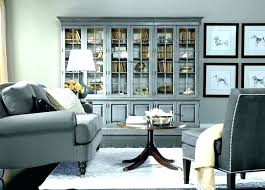 quality bedroom furniture manufacturers. High Quality Furniture Brands Bedroom Manufacturers E