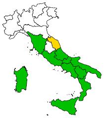 Romulea rollii Parl. - Portale della Flora di Roma
