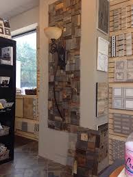 garden state tile distributors inc flooring 472 e westfield ave roe park nj phone number yelp