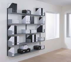 wall mounted office. Wall Mounted Office Storage Google Search Furniture Pinterest In Shelf Plan 10 M