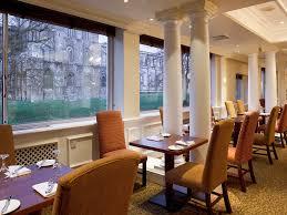 restaurant mercure winchester wes hotel