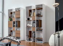 full size of decoration vintage french sofa contemporary white bookcase modern wall mounted bookshelves chrome bookcase