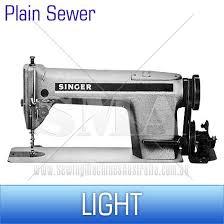 Singer Sewing Machine Spare Parts Australia