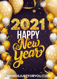 The perfect happynewyear 2021 chinese animated gif for your conversation. Happy New Year Gif Happy New Year 2021 Gif Words Just For You Best Animated Gifs And Greetings For Family And Friends