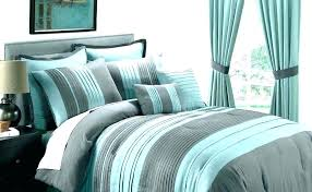 bedding sets with matching curtains bedspreadatching curtains set post comforter shower curtain bedding