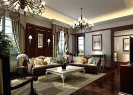 traditional english furniture style living room ideas gull traditional furniture old country rooms traditional living rooms traditional english garden