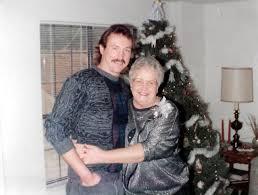 Nell Smith Obituary - Jasper, AL