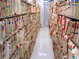 Medical Chart Shredding Steps To Take Before Shredding Medical Files Shred Nations