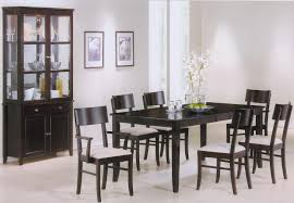 Best Place To Buy Dining Room Furniture  Cxpzinfo - Best place to buy dining room furniture