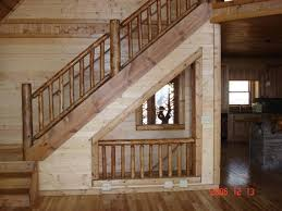 open basement stairs.  Stairs Open Entry To Basementmtnhighopenbasementoptionjpg With Open Basement Stairs E