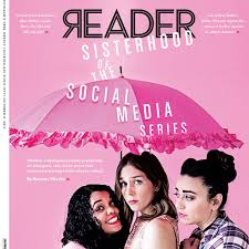 print issue of october 5 2018 volume 47 number 1 by chicago reader issuu