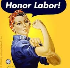 Labor Day Free Online Nea Labor Day Quiz How Much Do You Know